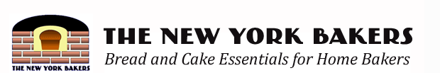 The New York Bakers